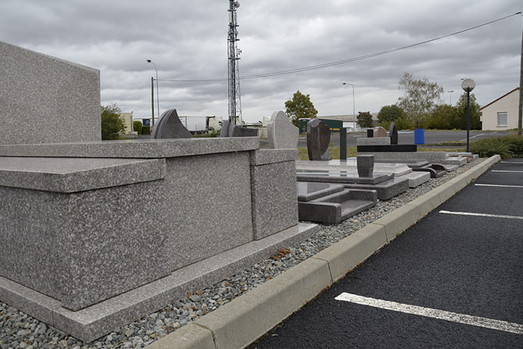 Pompes funèbres Accueil Auvergne Funéraire à Cébazat 63